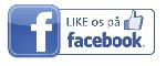 fb_like2