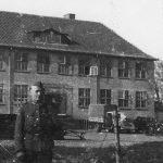 tysk-soldat-ved-fjerritslev-skole (1)