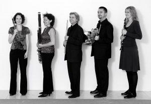 Alabu Ensemble