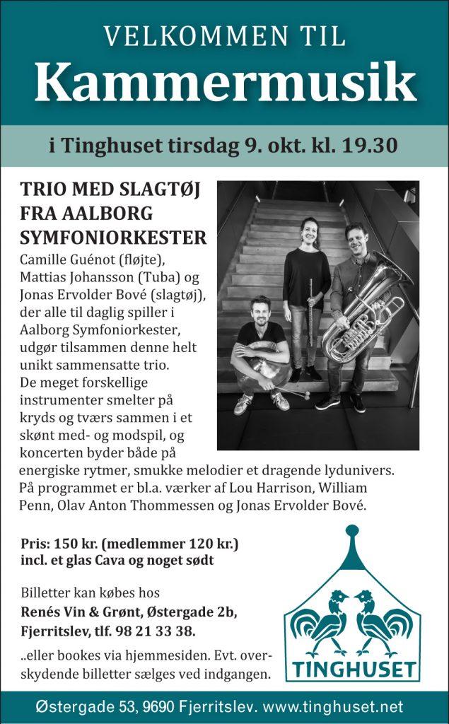 Tinghuset_Kammermusik.indd