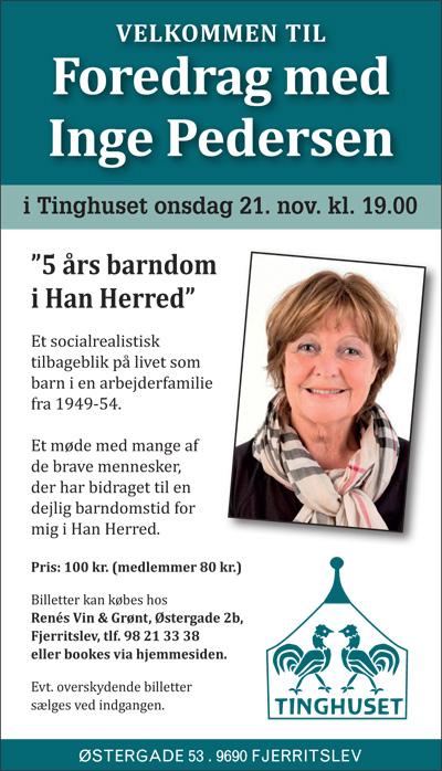 Inge P ann 300 px
