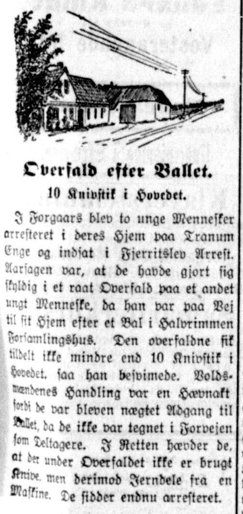 1926_10_16 10 knivstik