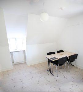 Mødelokale loftet 1500 pix