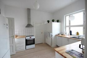 Køkken renoveret 280px