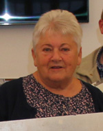 Jette Sørensen