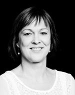 Lise Thorup
